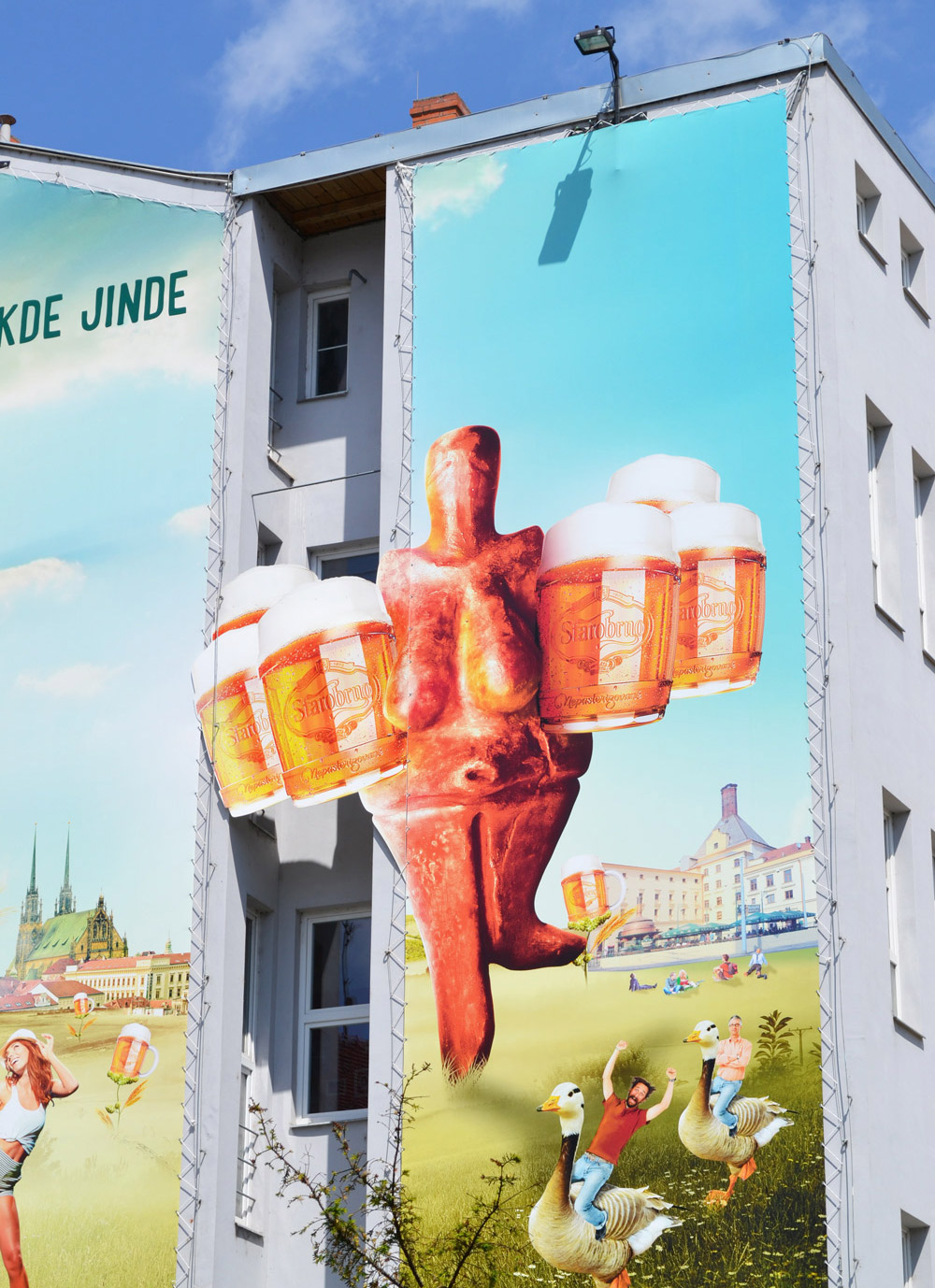 Venkovní-reklamní-plocha-Brno-Mendlovo-náměstí-026ZB-Starobrno-Venuše-2