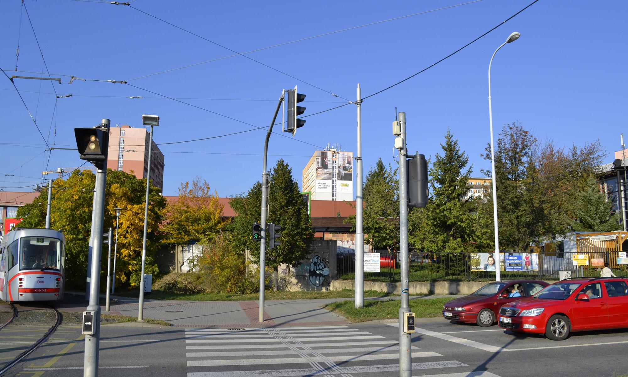 WEREK-MEDIA-Reklamni-plochy-Brno---038ZB-Halasovo-namesti---klient-IKEA---OOH-kampan-10-2018-(4)