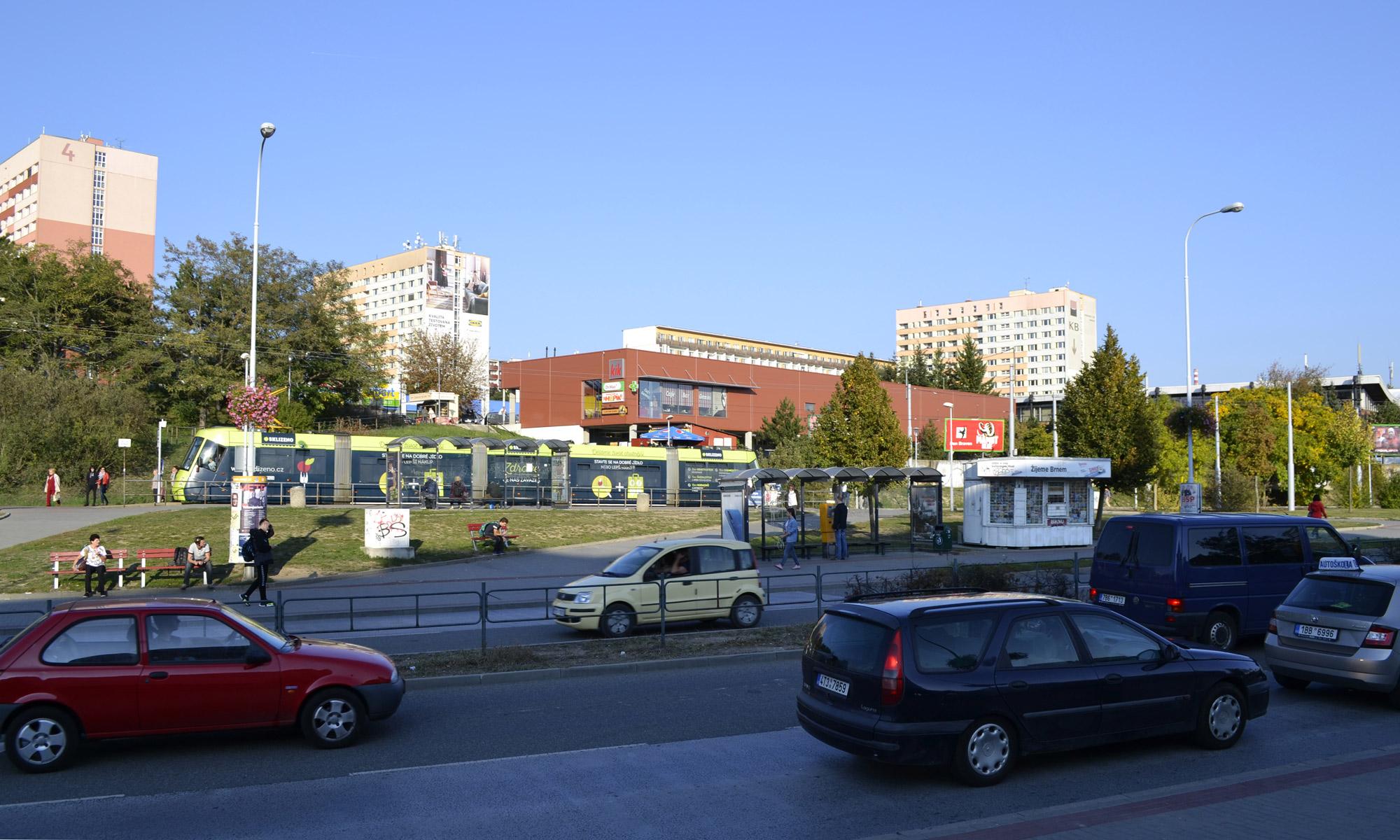 WEREK-MEDIA-Reklamni-plochy-Brno---038ZB-Halasovo-namesti---klient-IKEA---OOH-kampan-10-2018-(8)