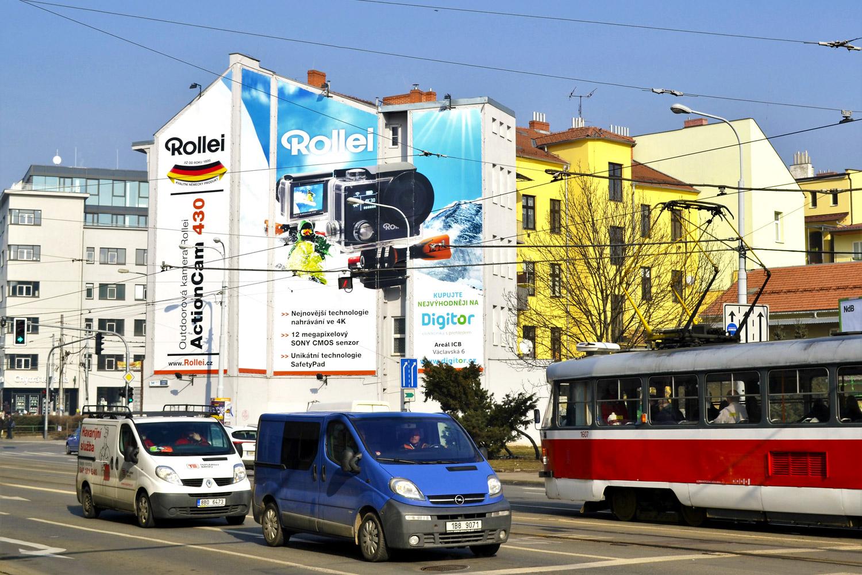 Werek-Media-venkovní-reklamní-plocha-Mendlovo-náměstí-026ZB-Brno