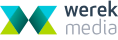 logo Werek Media