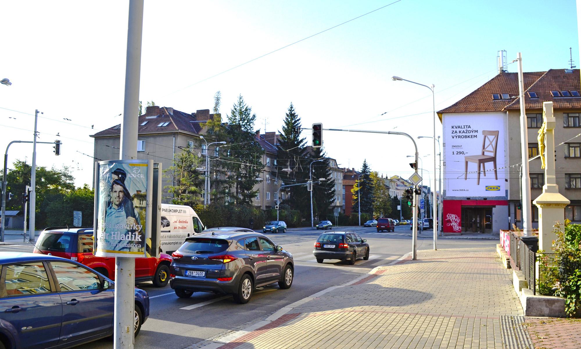 reklamni-plocha-werek-media-023ZB-provaznikova-klient-IKEA-01
