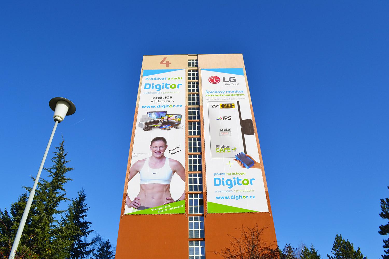 venkovni-reklama-brno-halasovo-namesti-036zb-2