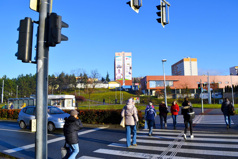 venkovni-reklama-brno-halasovo-namesti-036zb-4