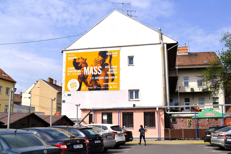 029ZB-Václavská-MASS-Vojtěch-Dyk-01