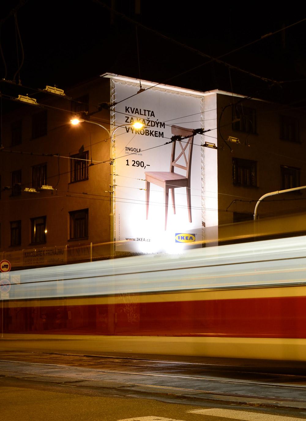 WEREK-MEDIA-Reklamni-plochy-Brno---023ZB-Provaznikova---klient-IKEA---OOH-kampan-10-2018-1000x1378