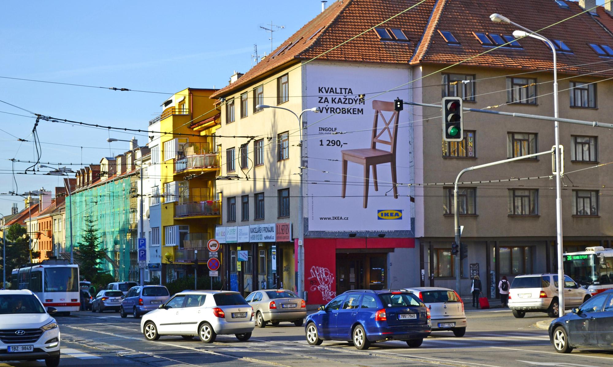 WEREK-MEDIA-Reklamni-plochy-Brno---023ZB-Provaznikova---klient-IKEA---OOH-kampan-10-2018- (3)
