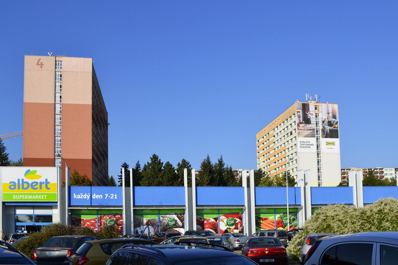 WEREK-MEDIA-Reklamni-plochy-Brno---038ZB-Halasovo-namesti---klient-IKEA---OOH-kampan-10-2018-(3)-1500x1000