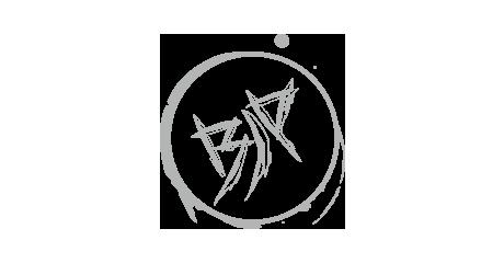 Logo Jiří Denisa Procházka