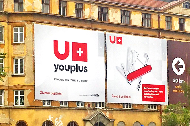 OOH---Venkovní-reklamní-plocha-Werek-Media-041-Opuštěná-Brno---klient-Propeople---kampaň-youplus-den01-pro-web