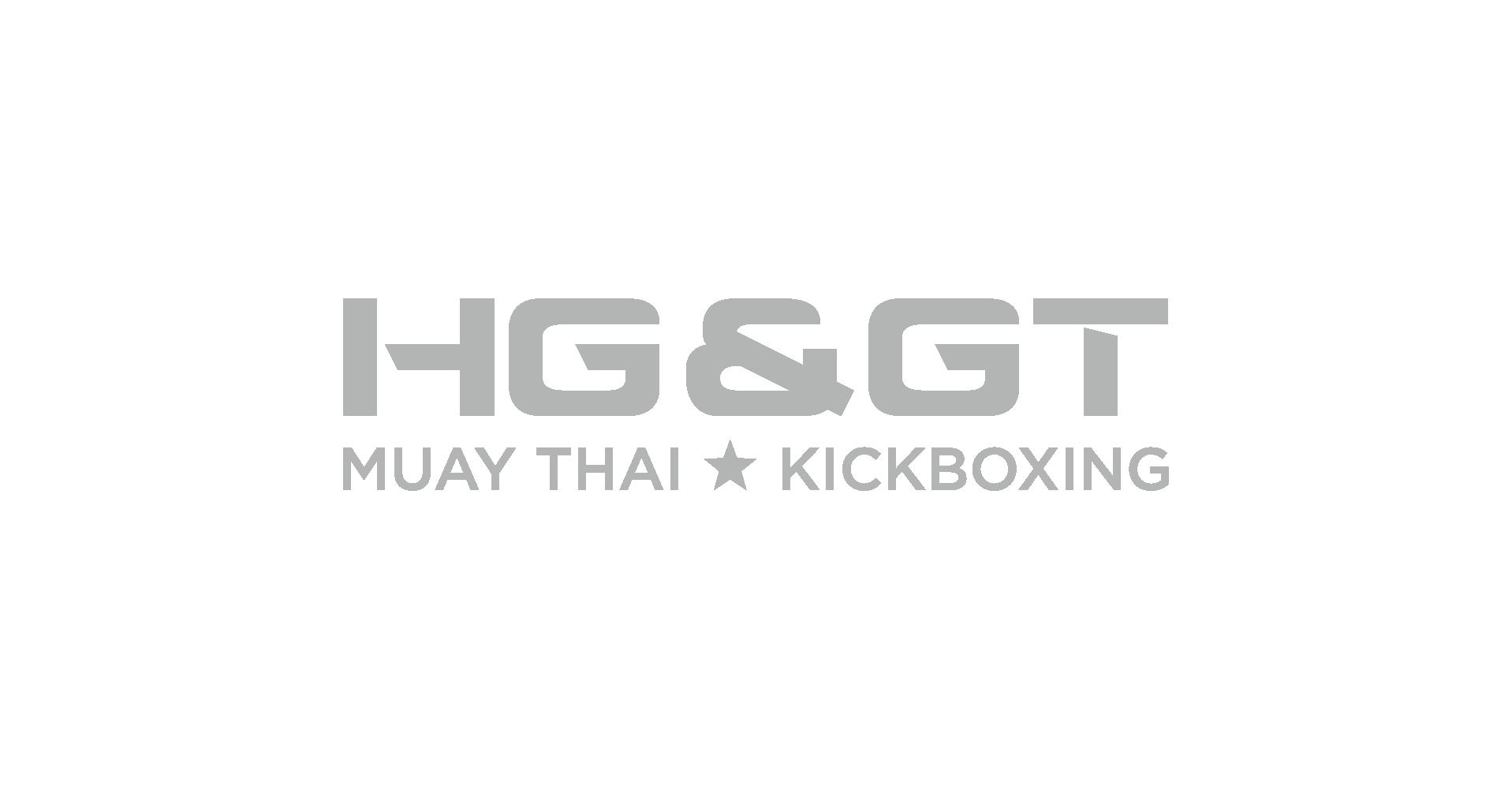 logo hgagt pro web werek media